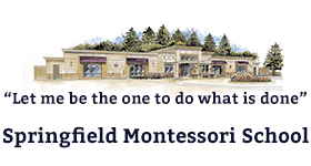 Springfield Montessori - Walnut Creek